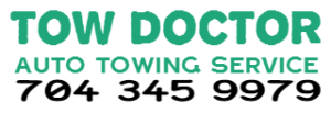 TOW DOCTOR – AUTO TOWING SERVICE